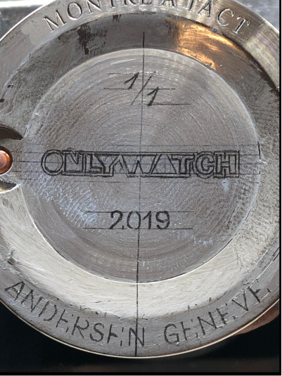 Art-Culture-OnlyWatch-2019-
