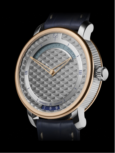 OnlyWatch 2021